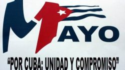 Convocatoria de la Central de Trabajadores de Cuba y los Sindicatos Nacionales