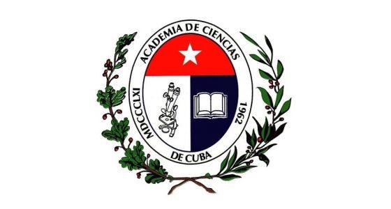 """""""Academia de Puertas Abiertas"""""""