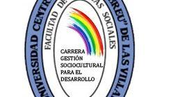 """Convocatoria al Diplomado """"Gestión sociocultural y desarrollo"""""""