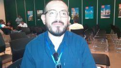 Entrevista al Dr. C. Boris Marcelo Villasón Terrazas