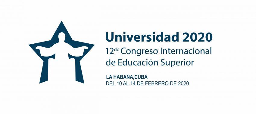 """Evento provincial del 12mo. Congreso """"Universidad 2020"""""""