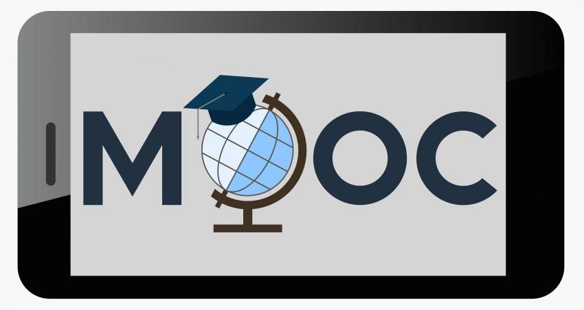 Convocatoria al Curso MOOC de Información Digital