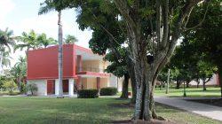 Ingreso a la Educación Superior en Villa Clara: Resultados del otorgamiento
