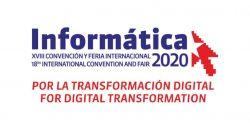 Concurso sobre la historia de la Informática y la Computación en Cuba