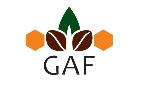Convención Agroforestal 2020
