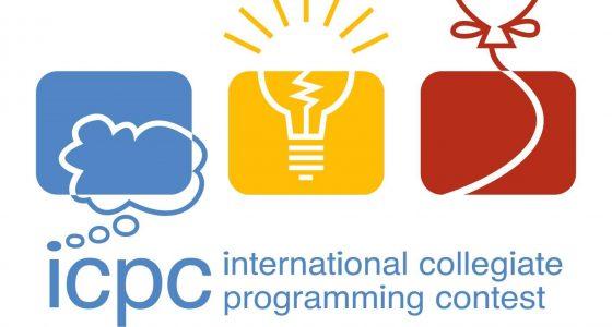 Convocatoria al Concurso de Programación ICPC