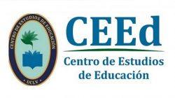 Convocatoria del Centro de Estudios de Educación de la UCLV