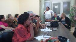 Realiza GEPROY encuentro sobre las incubadoras de proyectos en Villa Clara