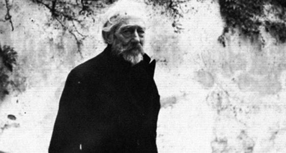 Diez Razones para leer Museo de la Novela de la Eterna, de Macedonio Fernández