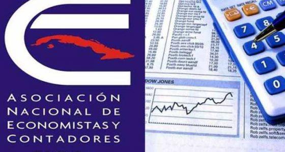 Día del Economista y Contador