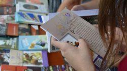 Inicia Festival Universitario del Libro y la Lectura en la UCLV
