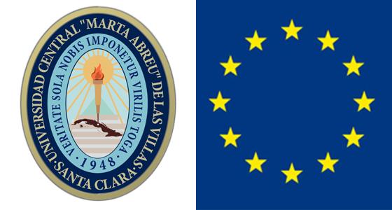 Unión Europea Junto a la UCLV lideran proyecto de energía