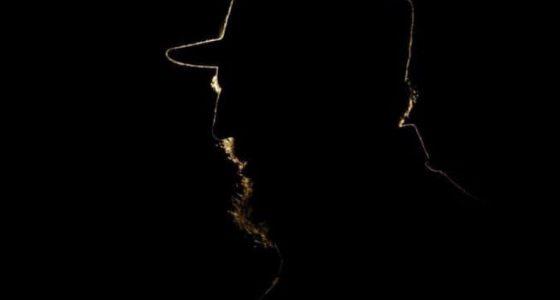 El legado del pensamiento revolucionario de Fidel Castro Ruz en la construcción del socialismo en Cuba