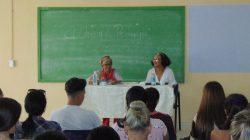 El Che y la pedagogía