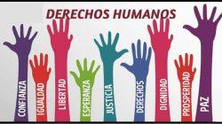 Cuba, invariable compromiso con la protección de los derechos humanos