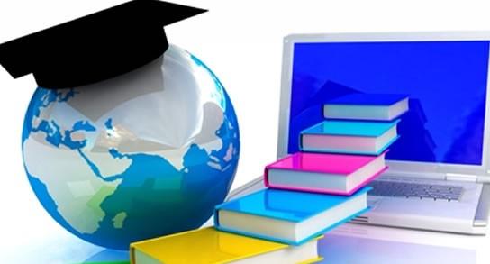 Taller de Educación a Distancia