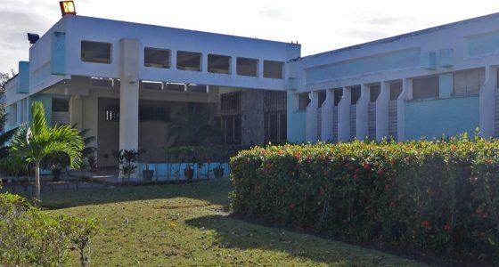 Convocan a Diplomado de Formación Básica de Profesores Universitarios