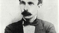 Diez razones para leer el poemario Versos libres de José Martí