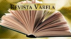 Convocatoria Revista  Varela 57