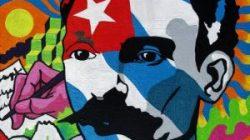 La Cátedra martiana celebra el natalicio del Héroe Nacional