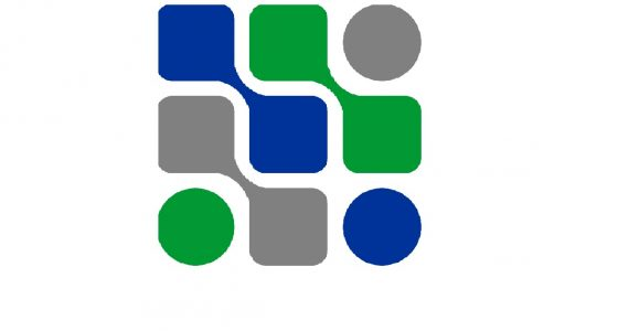 Convocan a la III Convención Científica Internacional UCLV 2021