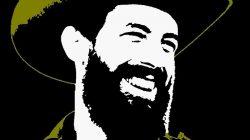 Aniversario 89 del nacimiento de Camilo Cienfuegos