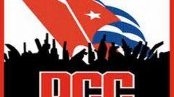 Balance del PCC en la Facultad de Ingeniería eléctrica