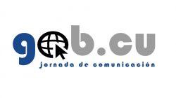Próxima a iniciar la 9na Jornada de Comunicación Social