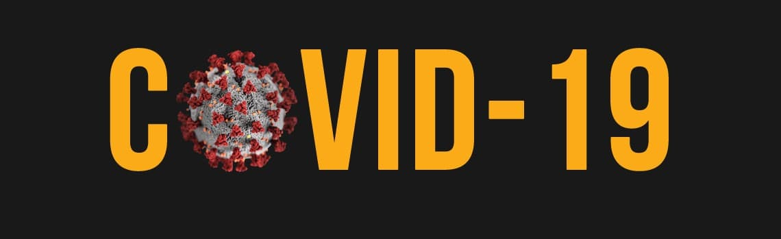 ¿Cómo prevenir el Coronavirus COVID-19?