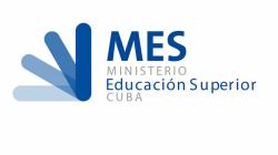 Envía Ministro de Educación Superior felicitación por el Día de la Ciencia cubana