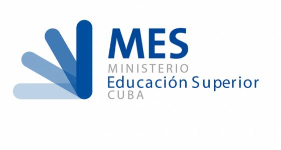 Nota informativa sobre el ingreso a la Educación Superior