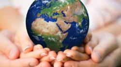 Un poco de historia en el Día Internacional de la Madre Tierra
