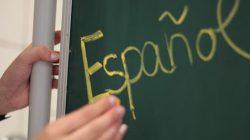 Nuestro idioma en tiempos de pandemia