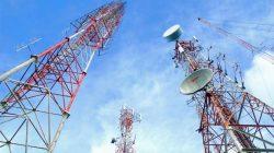 Celebramos este 17 de mayo el Día Mundial de las Telecomunicaciones y de la Sociedad de la Información