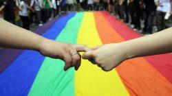 Derechos sexuales: una tarea colectiva