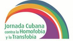 Jornada cubana contra la homofobia en formato virtual en este 2020