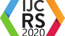 """Conferencia Internacional sobre Conjuntos Aproximados """"IJCRS 2020"""""""