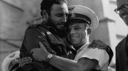 Yuri Gagarin, de la conquista del cosmos a La Habana