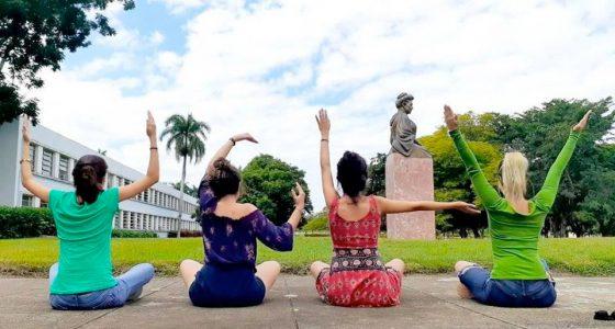 La UCLV en el Top 5 de las Universidades del Caribe