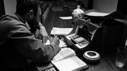 Ciencia y universidad: un legado de Fidel