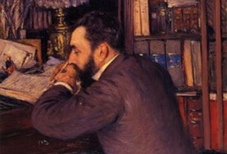 José Jacinto Milanés: un autor-leyenda del amor infinito en la Literatura cubana