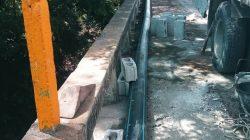 UCLV: todas las manos para que el agua no falte