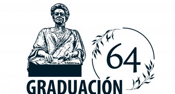 Celebrará la UCLV el Acto Provincial de la64 Graduación en Villa Clara
