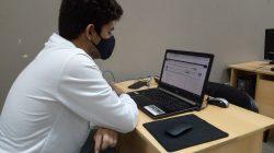 Participa estudiante de UCLV en el Campeonato Mundial Universitario de Ajedrez