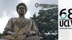 Cumpleaños 68 de la UCLV: ¿qué significa para ti este aniversario?