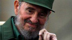 """Taller Científico-Investigativo """"Fidel Castro Ruz en el joven cubano"""""""