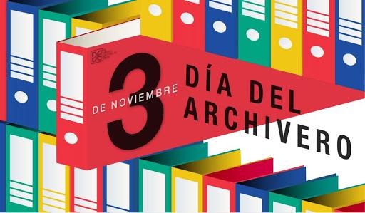 3 de noviembre: el Día del Archivero Cubano