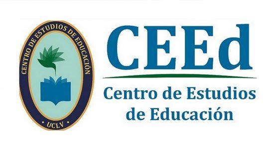 Convocatoria a la oncena edición de la Maestría en Ciencias Pedagógicas