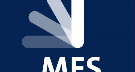 Modificaciones en el estipendio y otros pagos a estudiantes universitarios a propósito de la Tarea Ordenamiento
