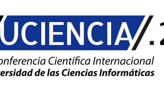 IV Conferencia Científica Internacional UCIENCIA 2021